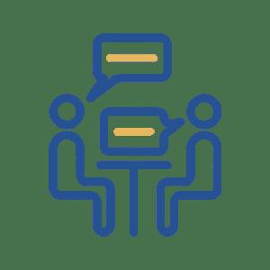 ChronosRH - Coaching