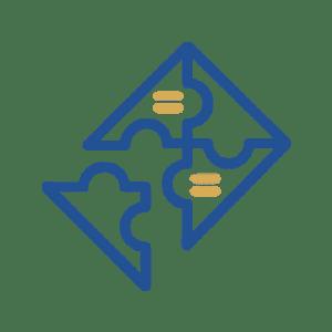 ChronosRH - Santé organisationnelle