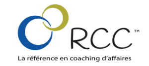 Réseau des coachs d'affaires RCC