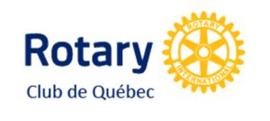 Rotary Club de Québec