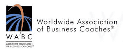 Worldwide Association of business coaches