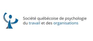 Société québécoise de psychologie du travail et des organisations